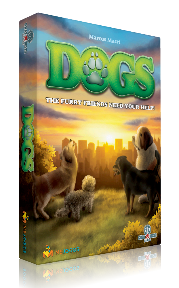 dogs_graymass_3d_box2